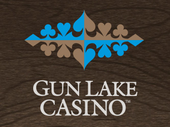 Gun lake casino location
